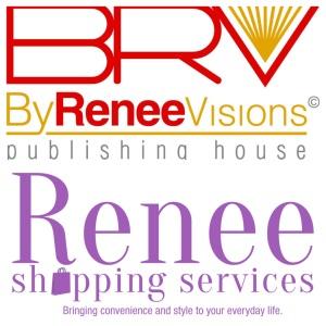 Renee logos