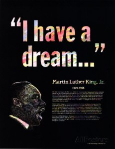 great-black-americans-martin-luther-king-jr